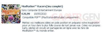 Mise-à-jour-du-PlayStation-Storel-Euro-20-Mai-2010006