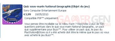 Mise-à-jour-du-PlayStation-Storel-Euro-20-Mai-2010013