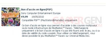 Mise-à-jour-du-PlayStation-Storel-Euro-20-Mai-2010007