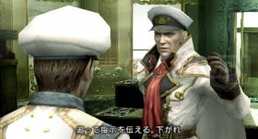Final Fantasy Type-0 018
