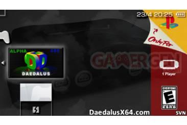 daedalus-01