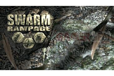 Swarm-rampage-v4-vignette