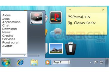 psportal-v-4.5-image-no-005