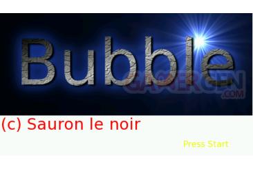 bubble-psp-hbl-Image-002