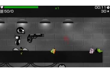 Skullgrog PSP 6