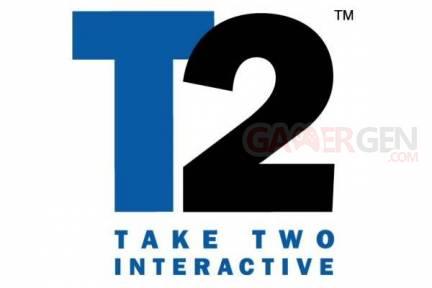 taketwo-logo1