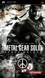 jaquette-metal-gear-solid-peace-walker