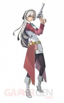 legend-of-heroes-elie