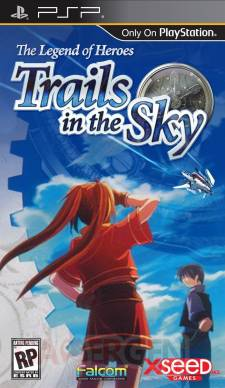 491_64840_the-legend-of-heroes---trails-in-the-sky