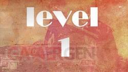 next element 8