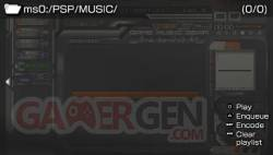 gamemusicgeargear mx 4
