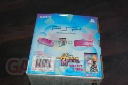 Pack Hannah Montana - 12