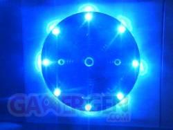 psp slim led DSC00841
