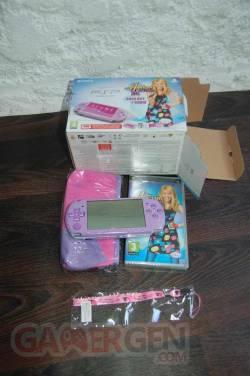 Pack Hannah Montana - 11