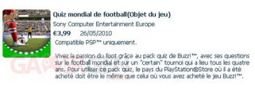 quiz-mondial-football-buzz-pss