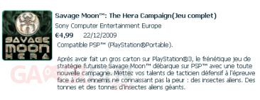 promo-savage-moon-hera-champaign-pss