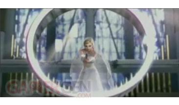 Parasite-Eve-mariage-image-trailer-