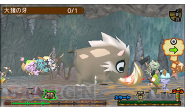 monster-hunter-diary-poka-poka-felyne-village-g-1