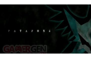 patapon-3