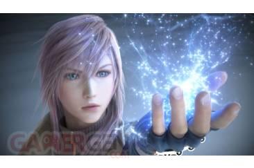 Dissidia-Duodecim-Final-Fantasy-Première-images003
