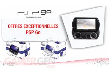 offre-remboursement-differe-2010-PSP-003