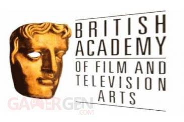 british-academy-of-film-and-television-arts-bafta-game-award-2010-10022011-002