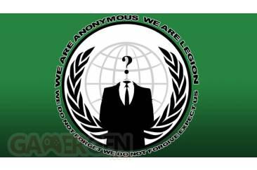 logo-anonymous