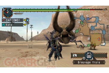 monster-hunter-freedom-unite-demo 20090524161550_0