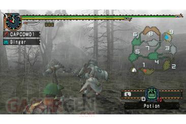 monster-hunter-freedom-unite-demo 20090524161841_0