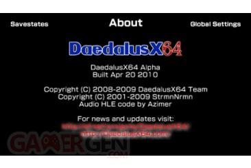 daedalus-02