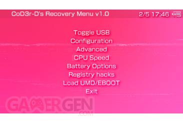 CoD3r-D-s-recovery-menu-004