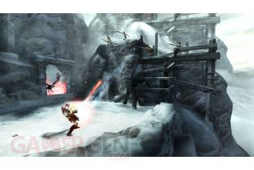 God of War Ghost of Sparta screenshots_03