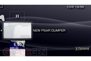 psar-dumper-psp-go-001