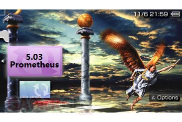 5.03-prometheus