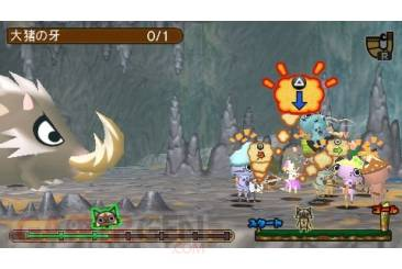 monster-hunter-poka-poka-airu-village-3