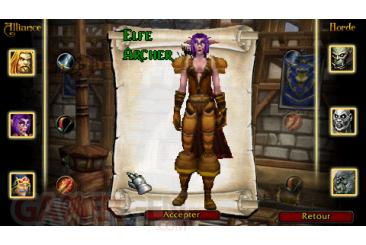 World-of-Warcraft-demo-psp-004