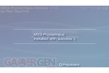 m33-prometheus-installer-003