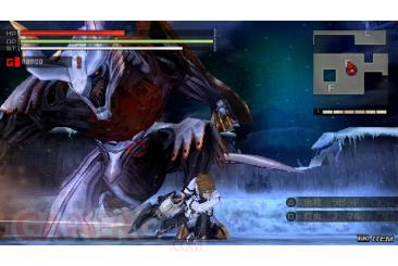 god-eater-burst-03