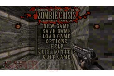 zombie_crisis_V1_Duke3D_ (11)