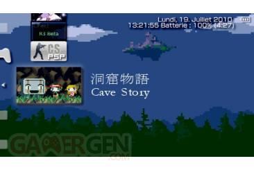 cave_story_RC1_jeu_de_role (9)