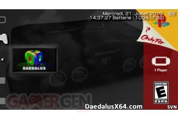 daedalus_X64_revision_545 (3)