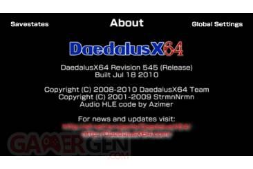 daedalus_X64_revision_545 (1)