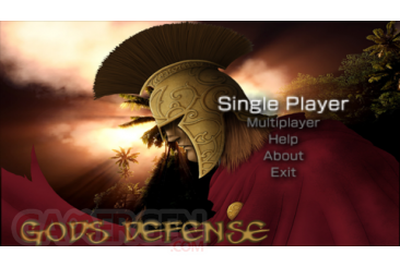 gods_defense_003