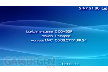 5.00 M33-7 unofficial updater 006