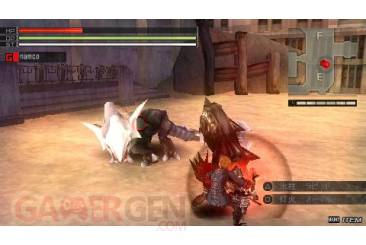 God-Eater-Burst-en-video-images0015