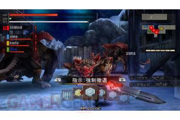 God-Eater-Burst-en-video-images0007