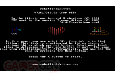 robot_find_kitten_screen_image_n002