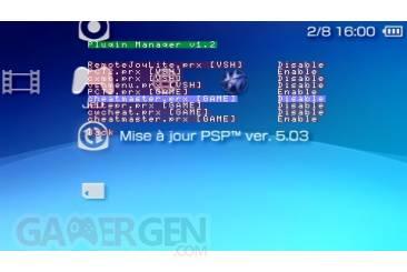 vsh menu + 1.2 004