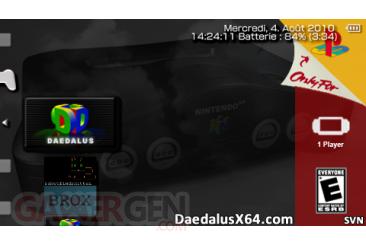 daedalus-revision552-image-003