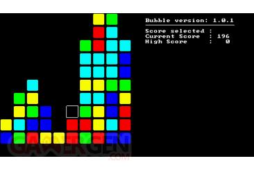 bubble-psp-hbl-Image-003